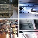 energiebesparende nolte opslag systemen tussenvloer